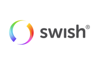 swish_logo-768x511