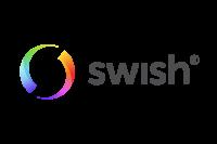 swish_logo-768x511